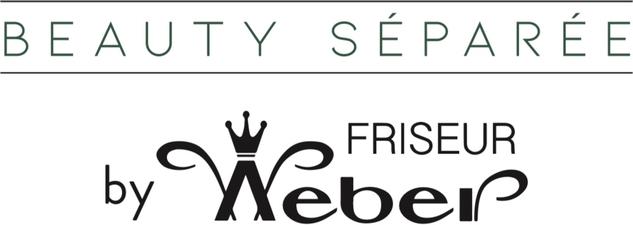 Das Beauty Separee Logo