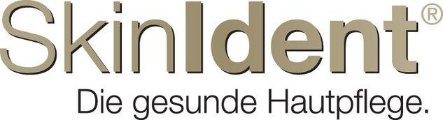 SkinIdent Logo