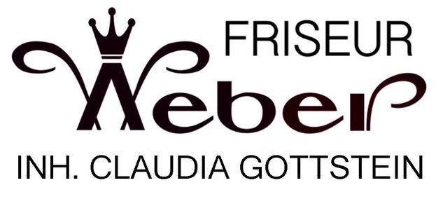 Friseur Weber Logo