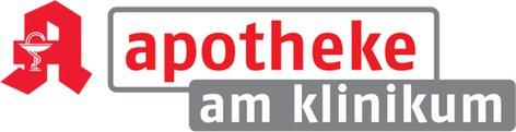 Apotheke am Klinikum Logo