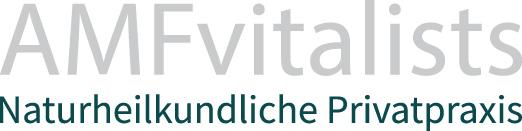 AMF Vitalists Logo