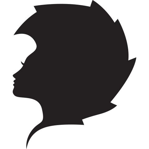 Logo Haus Einklang Visagistik