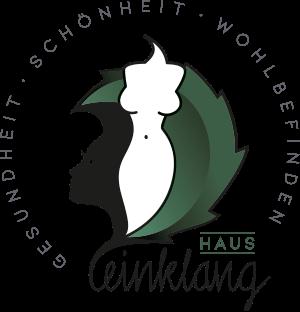 Haus Einklang Logo